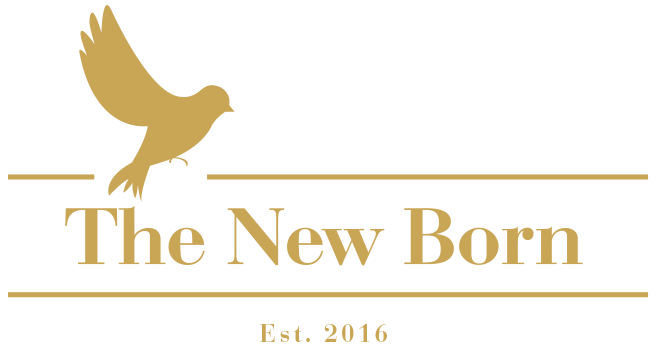 The New Born Pub - PARIS